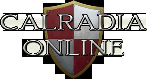 calradiaonline